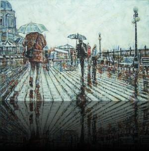 Promenade_Jacques-Cartier_4++