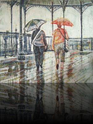parapluie_1++