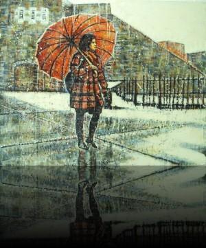 parapluie_rouge++
