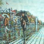 Promenade_Jacques-Cartier