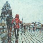 Promenade_Jacques-Cartier_3