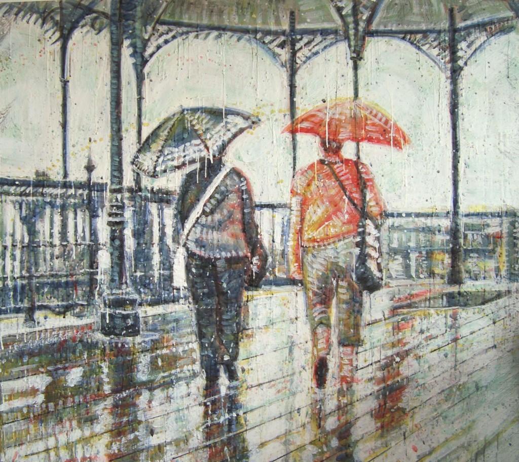 parapluie_1