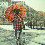 parapluie_rouge