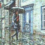 rue_du_Tresor